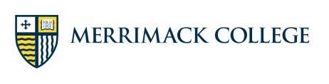 Merrimack College Bookstorelogo