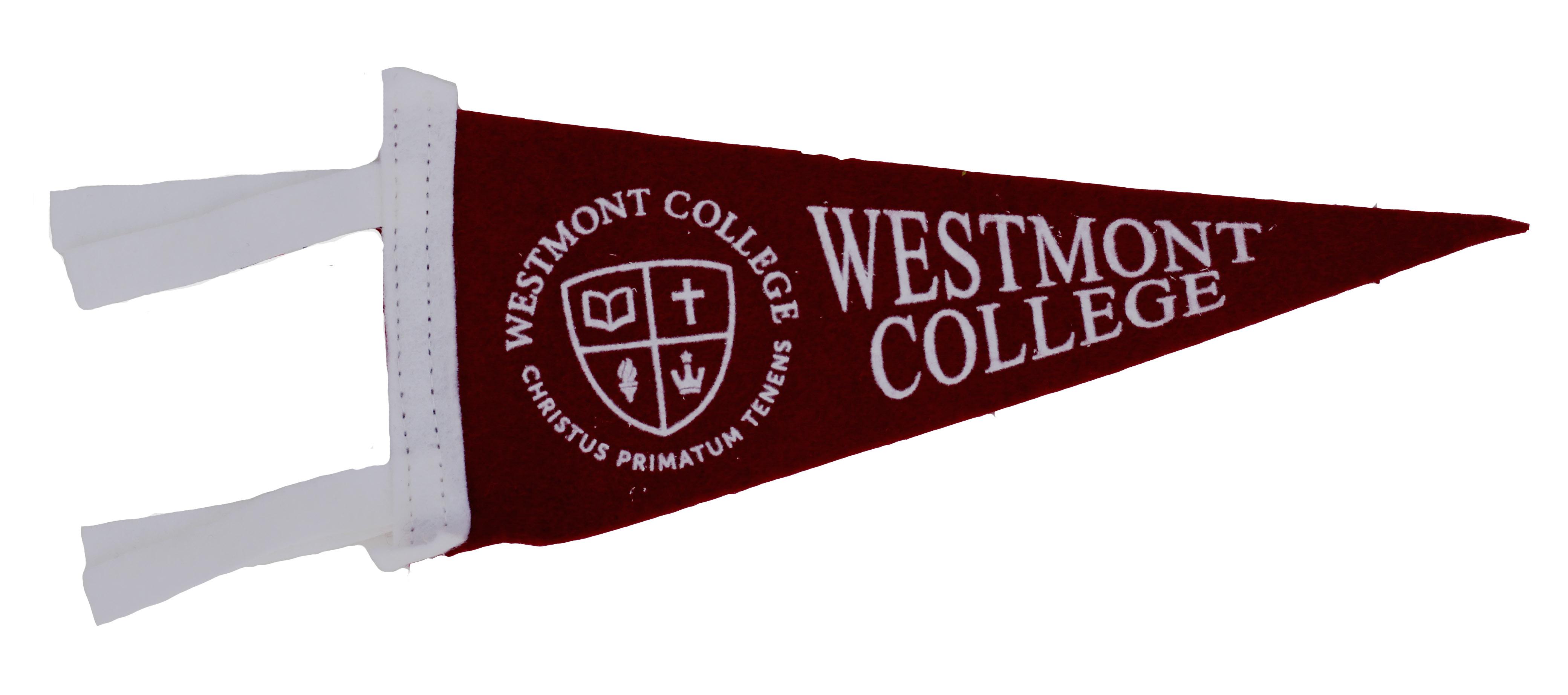 image of: Collegiate Pacific