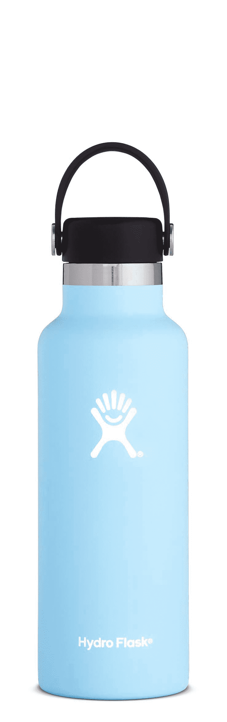 18oz Hydro Flask