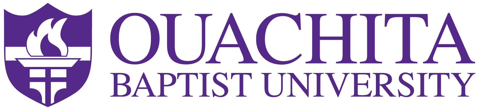 Ouachita Campus Storelogo