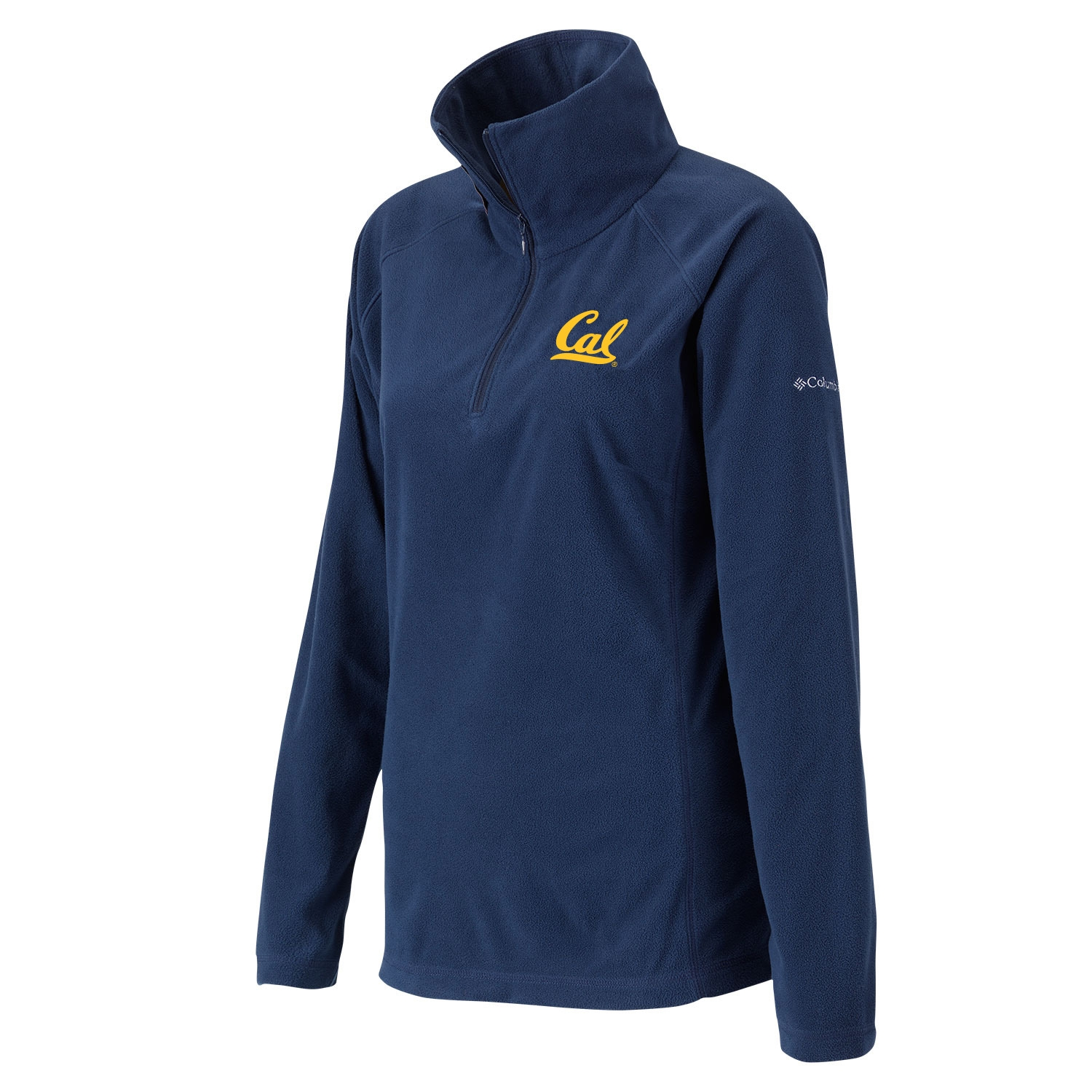 W Columbia Glacial Fleece