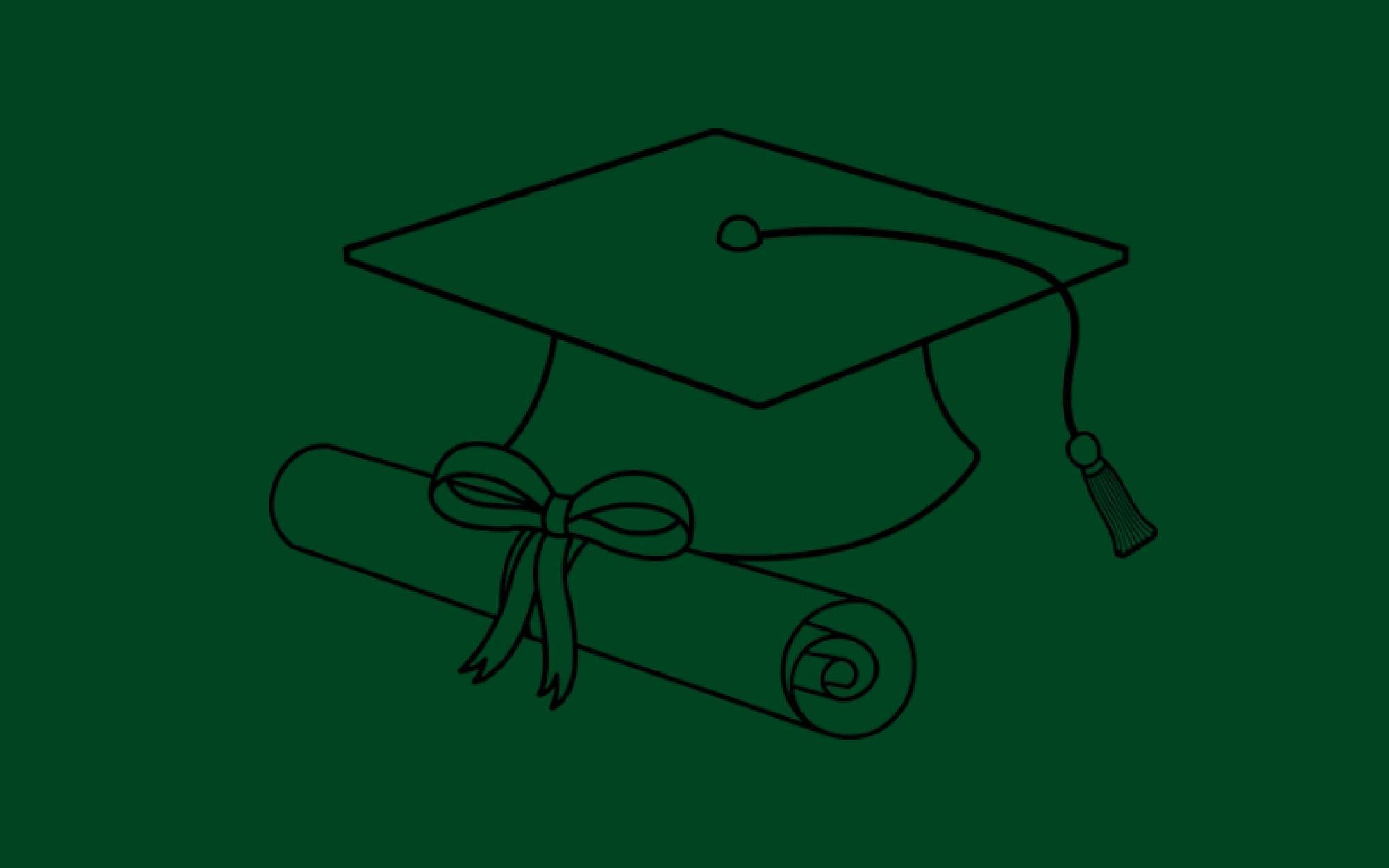 image of: Diploma Frames