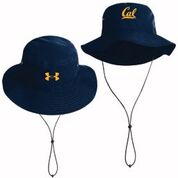 UA Sideline Coolswitch Bucket Hat