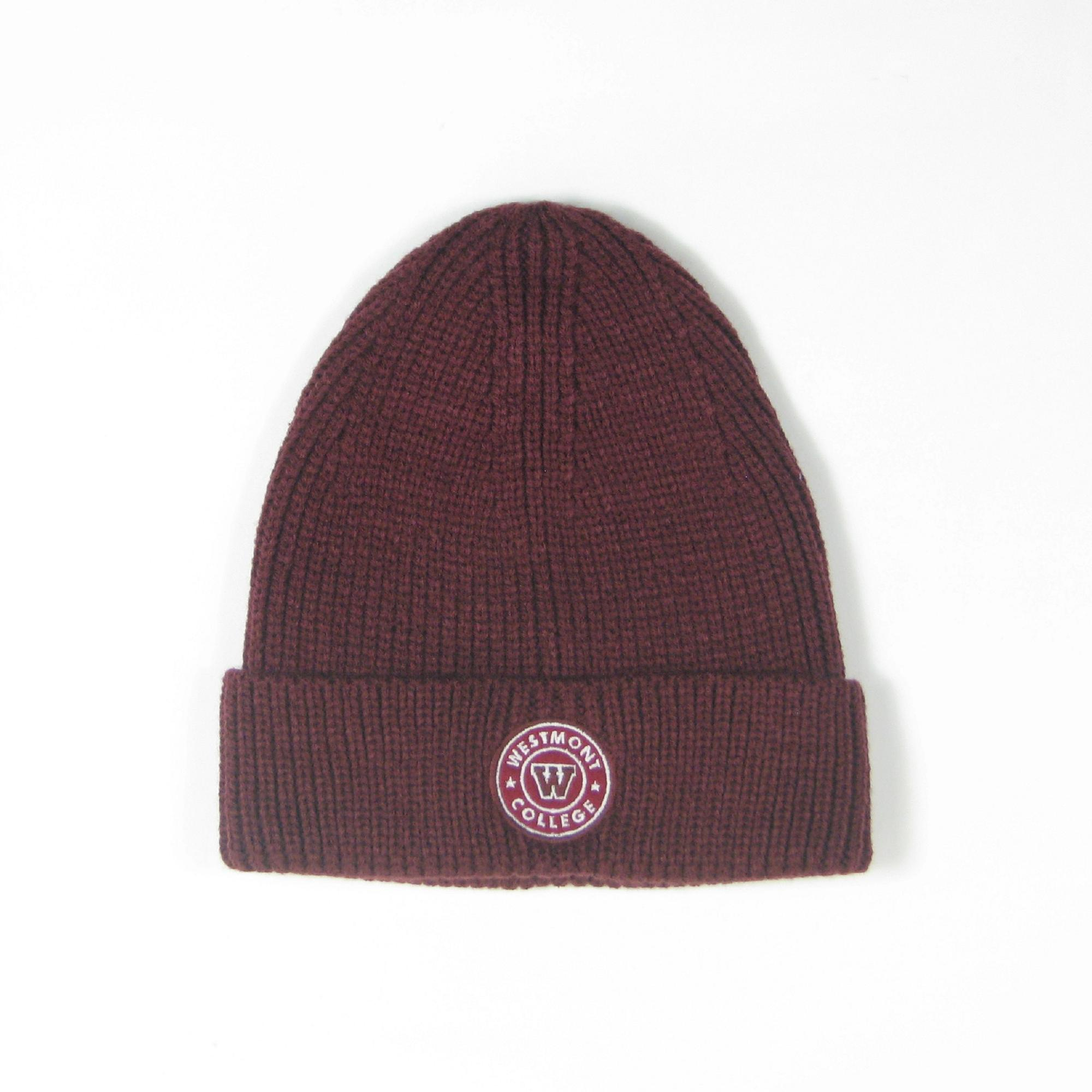 Image for KRB Ribbed Cuff Beanie