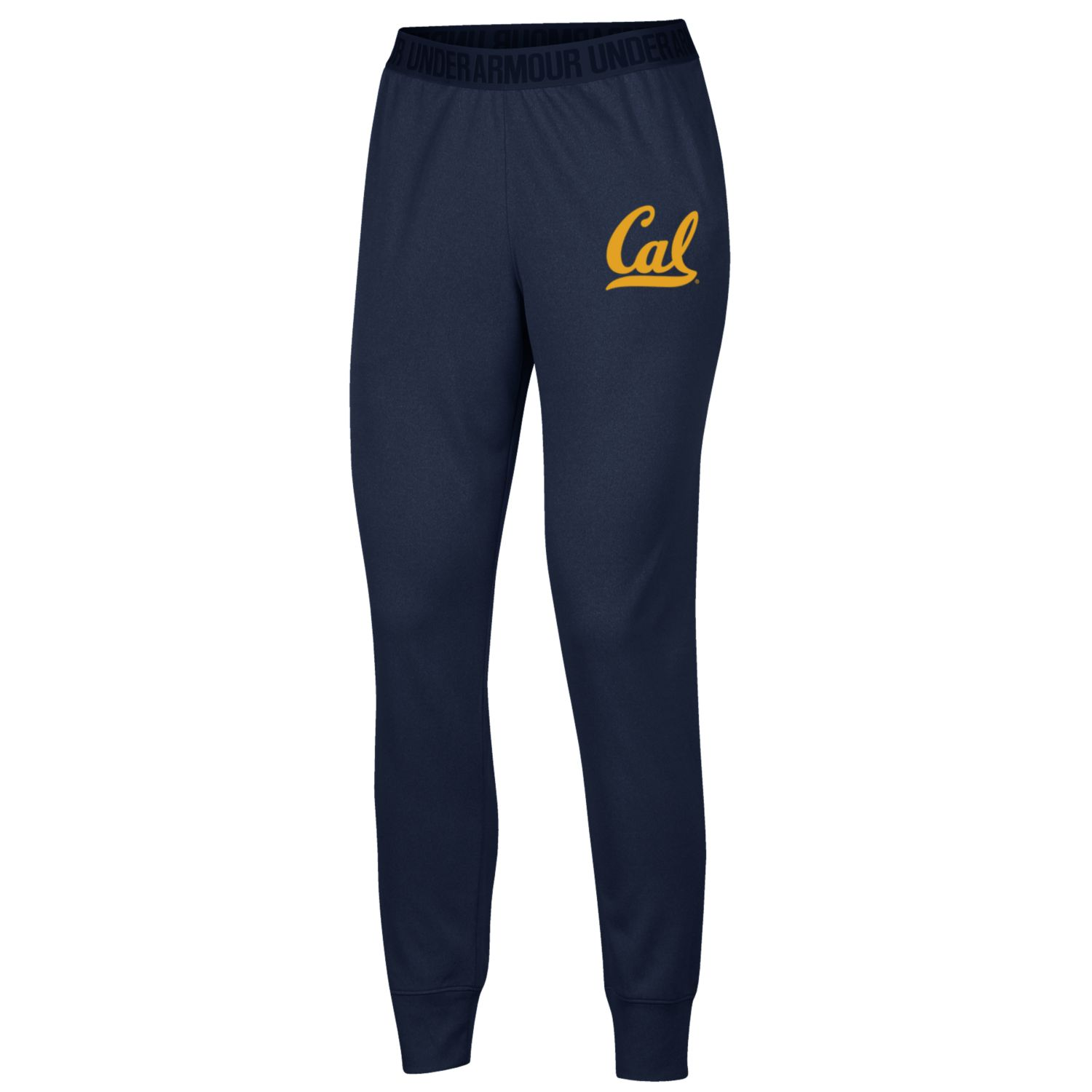 UA W Play Up Pants