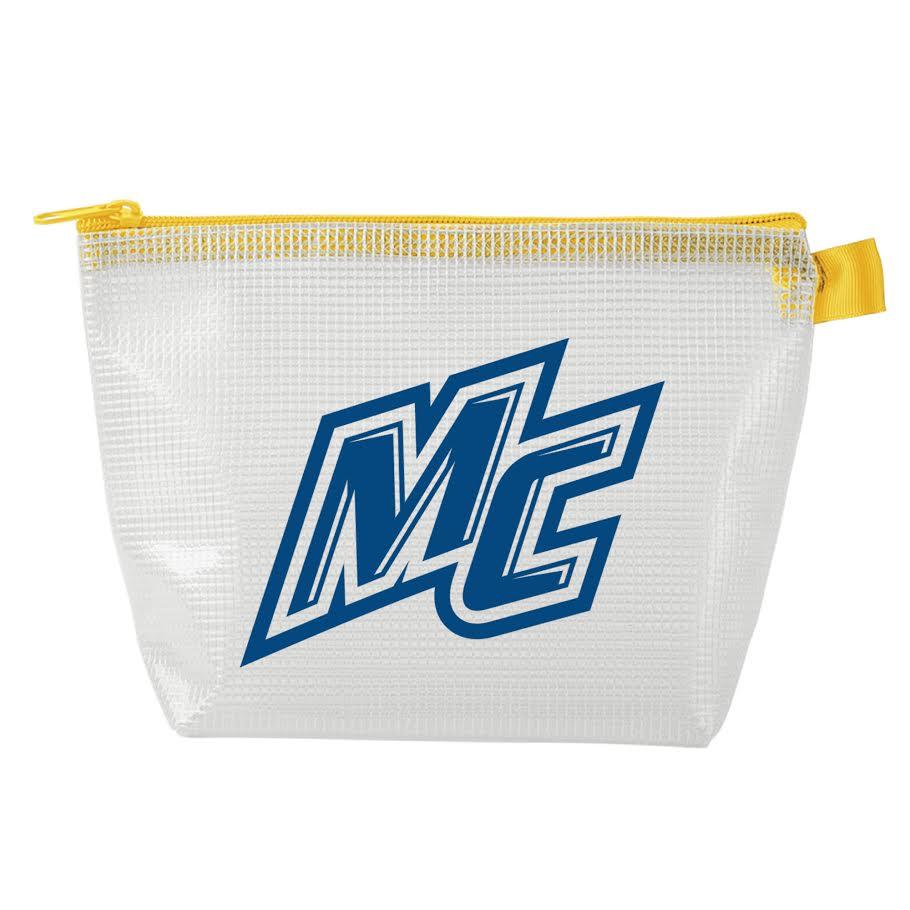 image of: Tweedle Dee Grid Bag