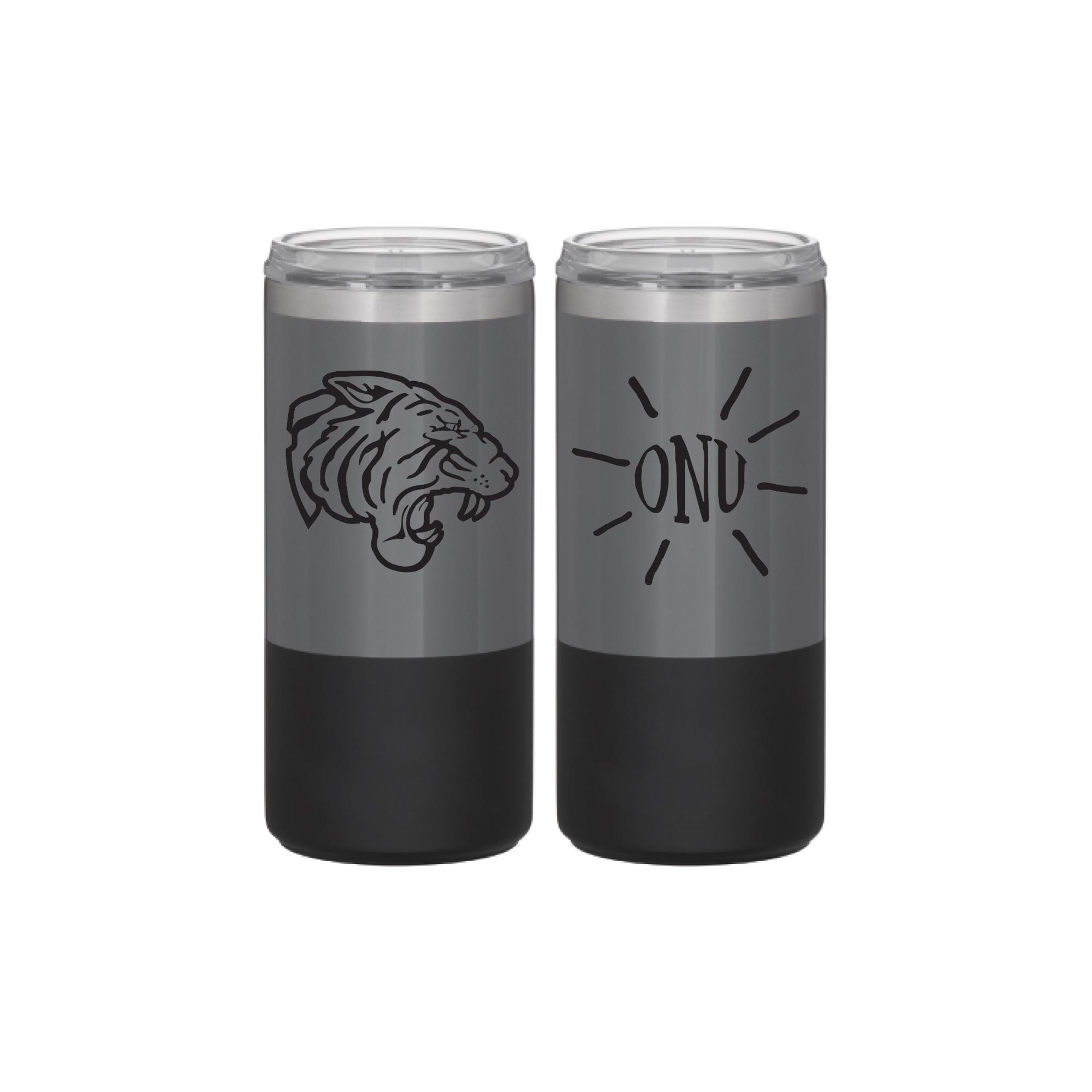 Image for 16oz Snoopy Tumbler