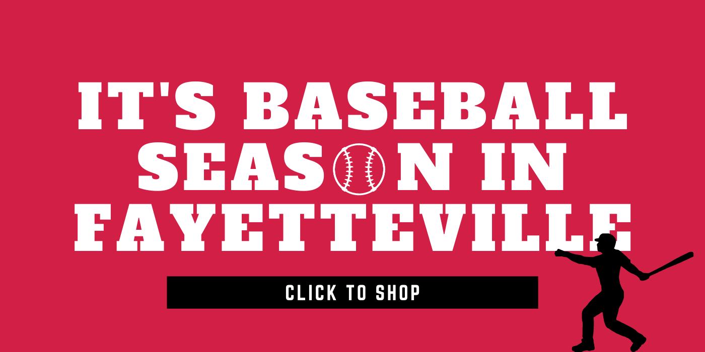Click to shop baseball