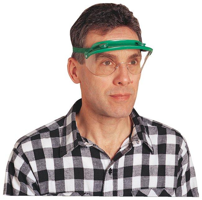 No Fog - Goggles