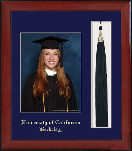 Diploma Frame Berkeley Keepsake