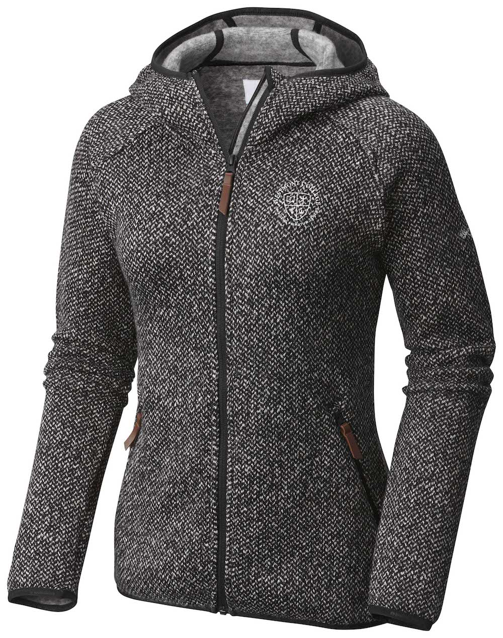 Image for Columbia Women's Chillin' Jacket