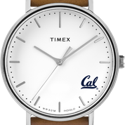 Timex Bright Whites NCAA Tribute Collection