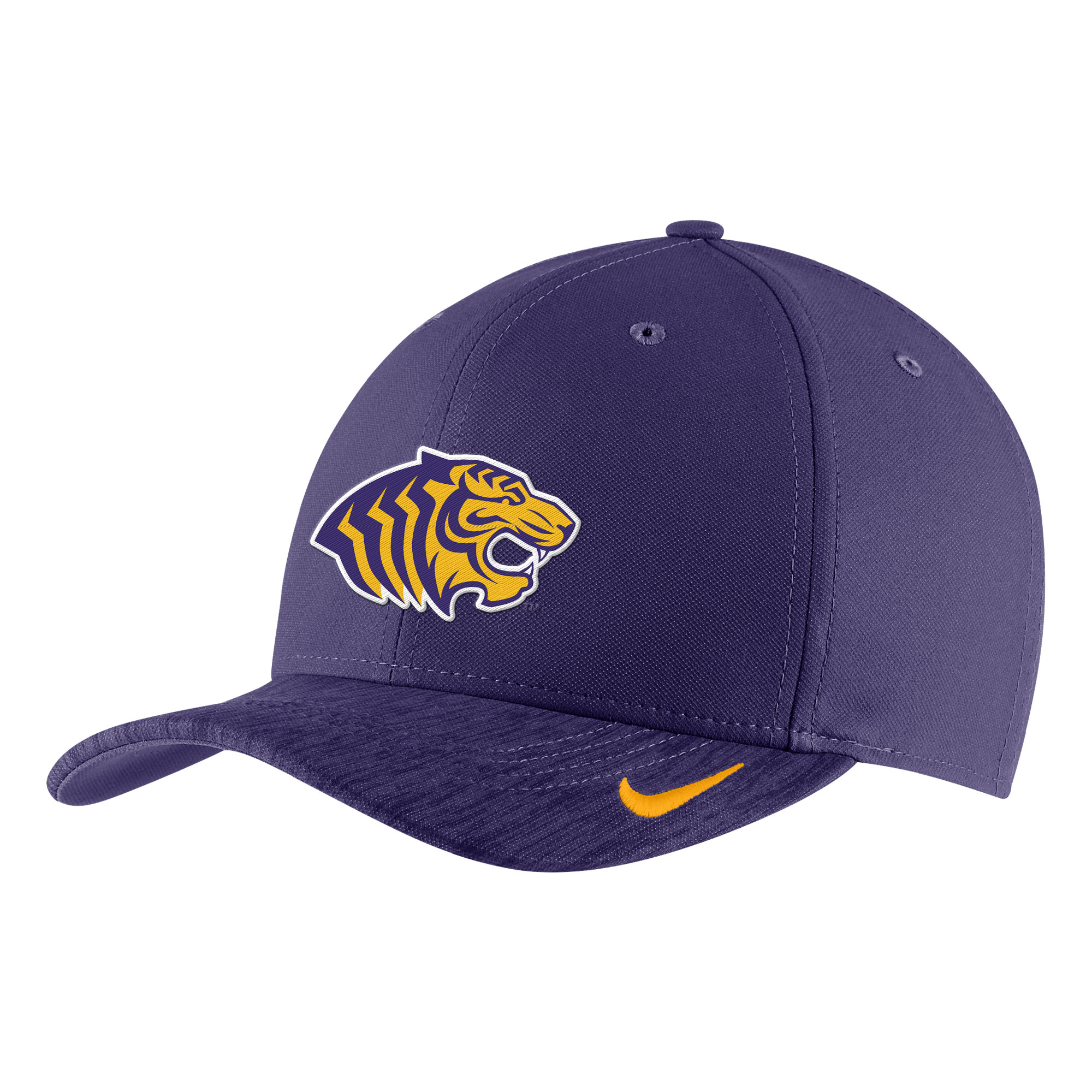 OUACHITA CLASSIC YOUTH HAT