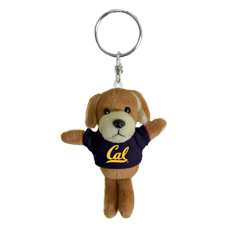 Mascot Factory Keychain Dog