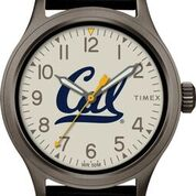 M Timex Clutch NCAA Tribute Collection