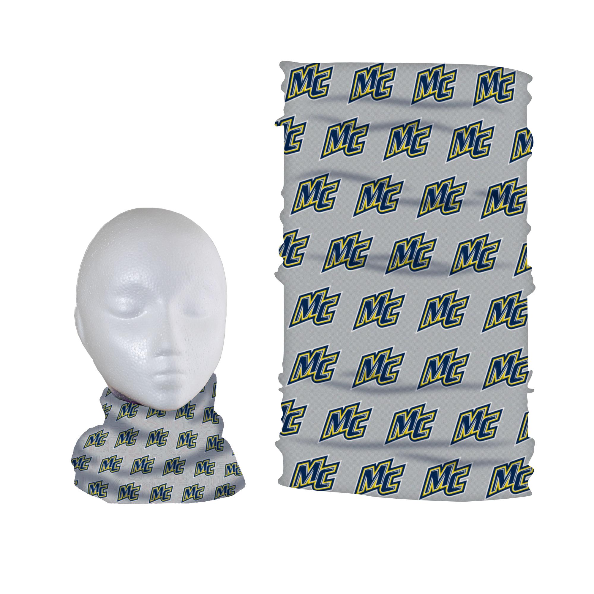 image of: MC Face Guard