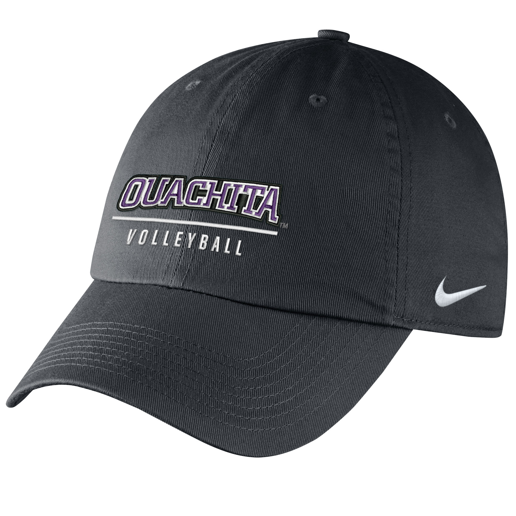 image of: OUACHITA VOLLEYBALL CAMPUS CAP
