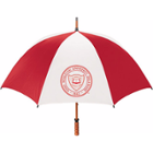 Image for the Oversized Sport Umbrella product