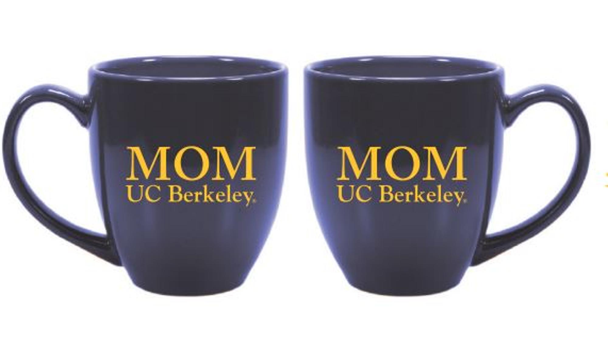 image of: 15oz Bistro Mom Mug