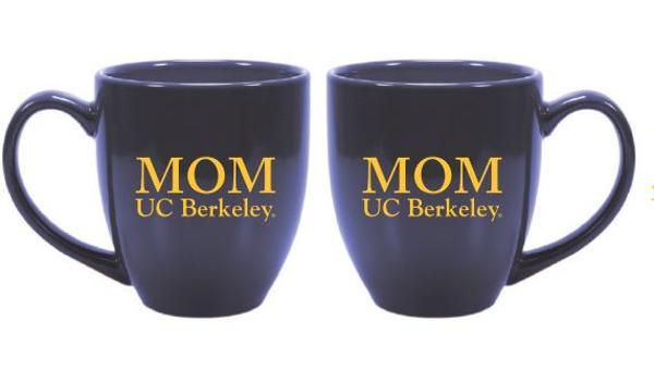 15oz Bistro Mom Mug
