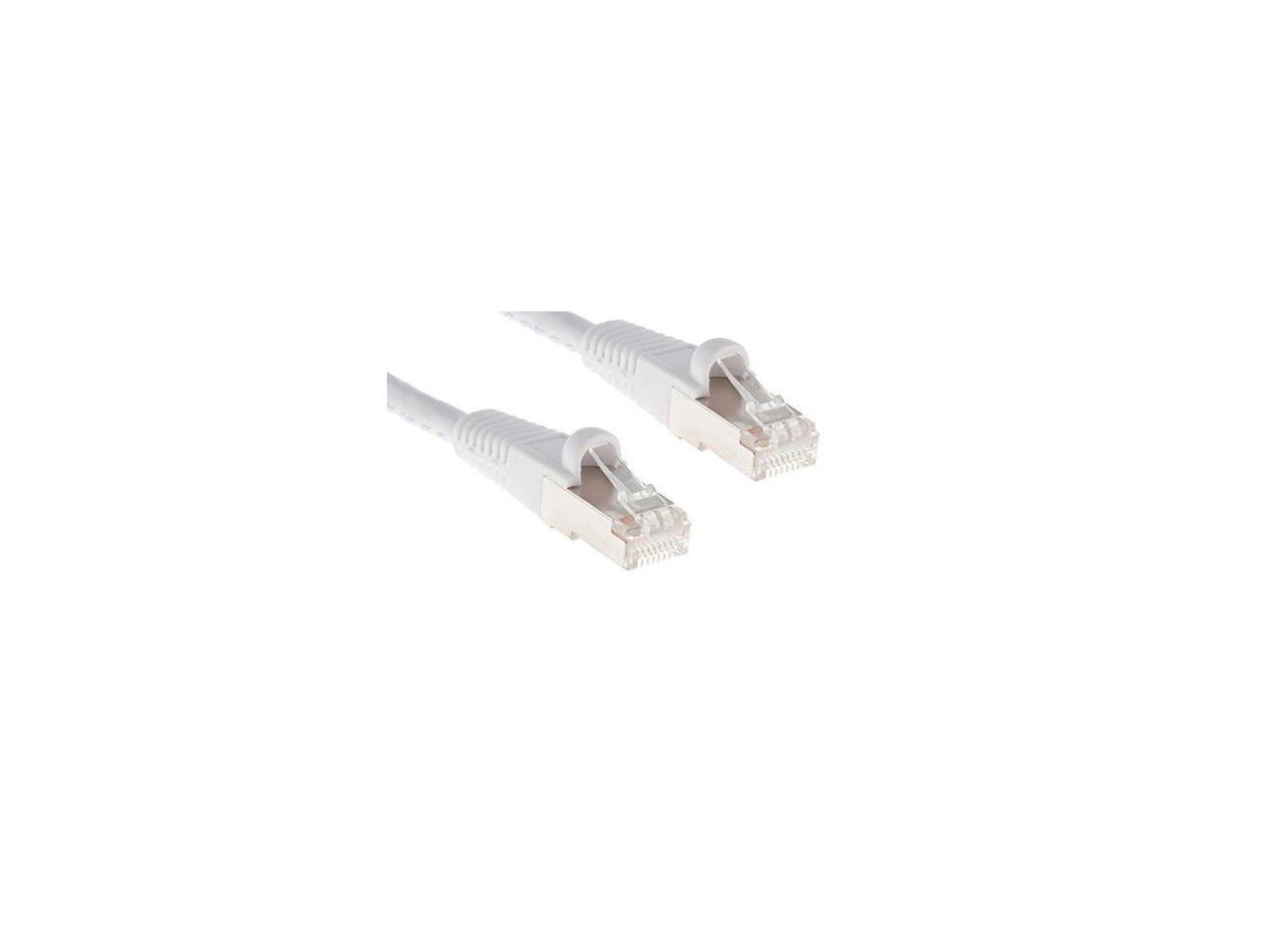 image of: FuseBox CAT6 Patch Cable