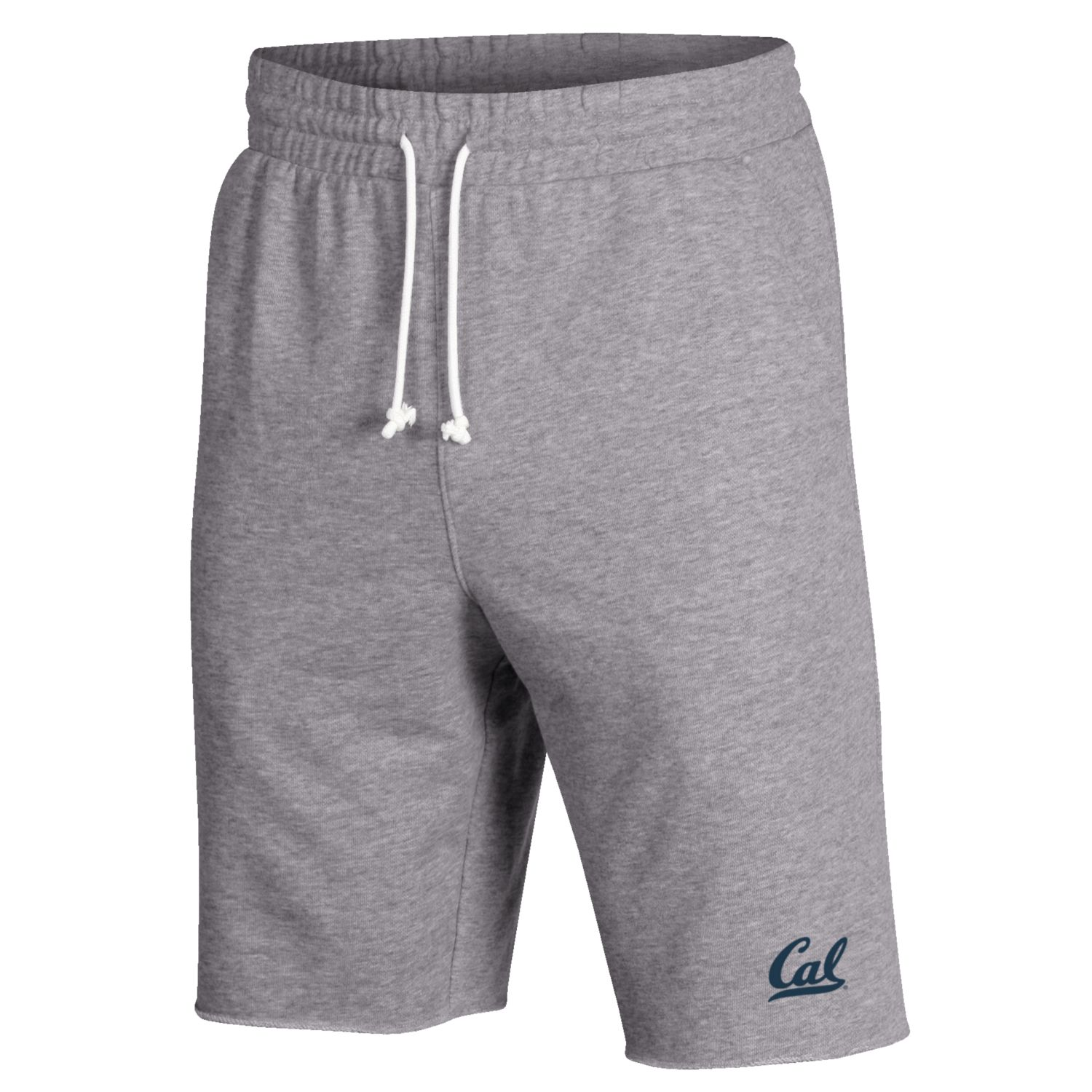 M Sportstyle Terry Short Cal