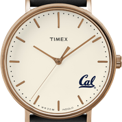 Timex Grace NCAA Tribute Collection