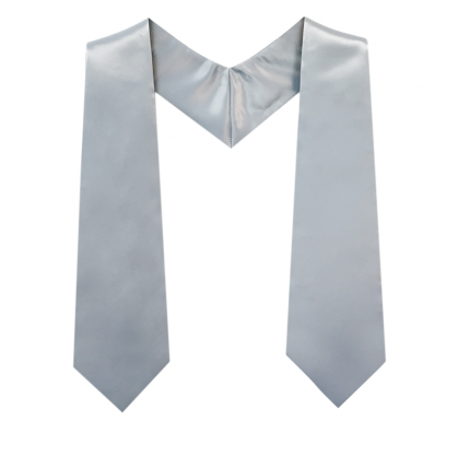 image of: Honors Stole
