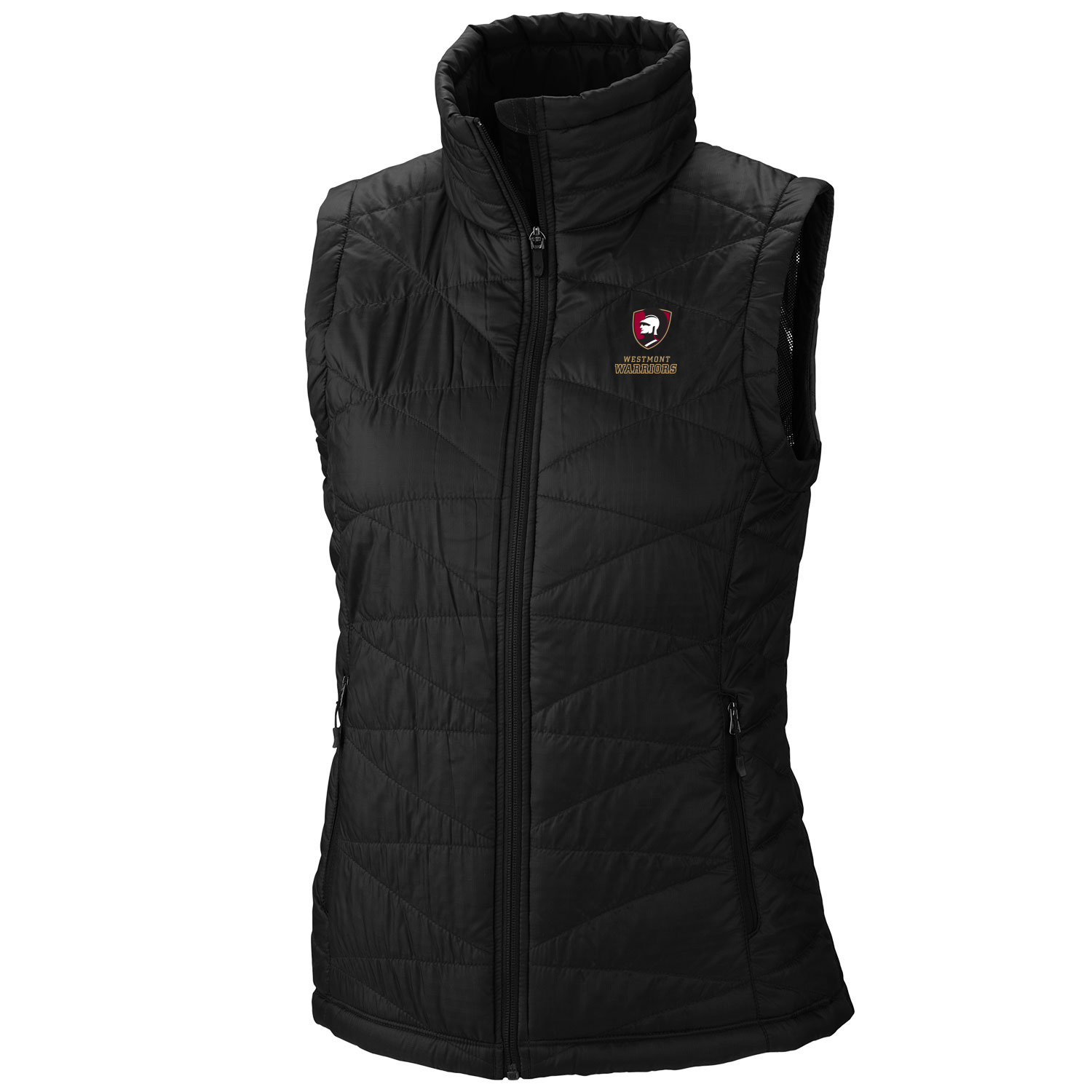 Image for Columbia Women's Mighty Lite Vest