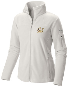 W Columbia Give and Go Full Zip