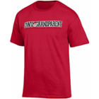 Image for the OWU Grandparent SS Tee product