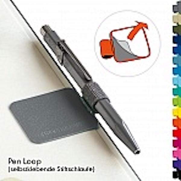 image of: Leuchtturm Pen Loop