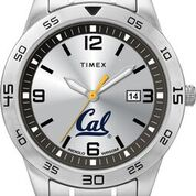 M Timex Citation NCAA Tribute Collection