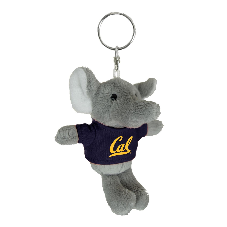 Mascot Factory Keychain Elephant