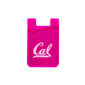 Detailed image of Cell Phone Card Holder