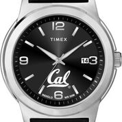 Detailed image of M Timex Ace NCAA Tribute Collection