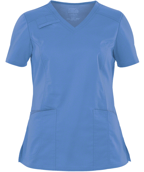 Ciel Scrub Top (Women's)