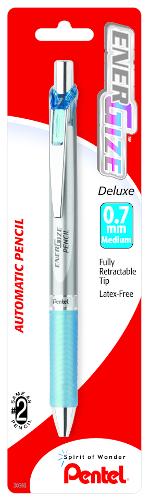 Pentel EnerGize Automatic Pencil