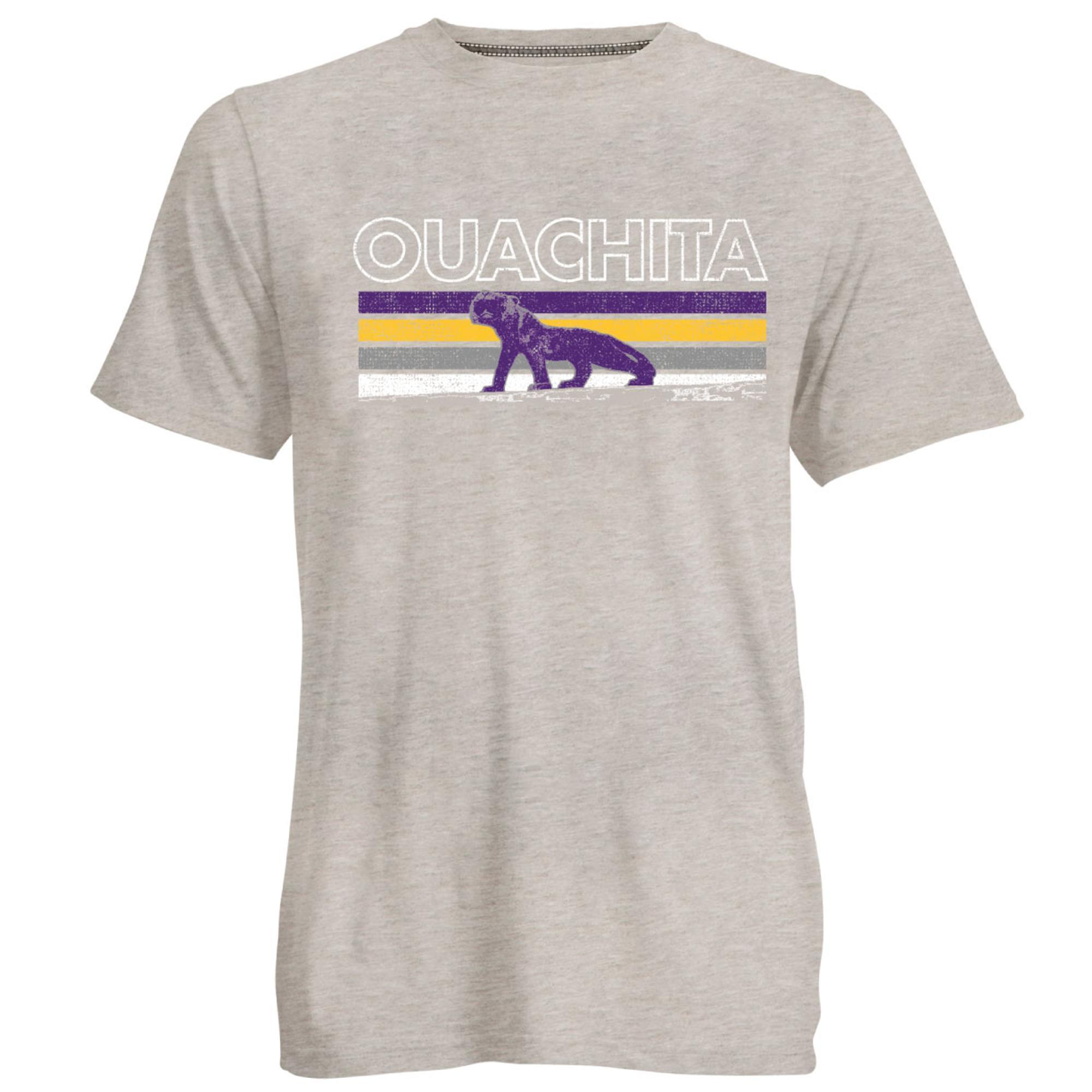 image of: Ouachita Go To Tee
