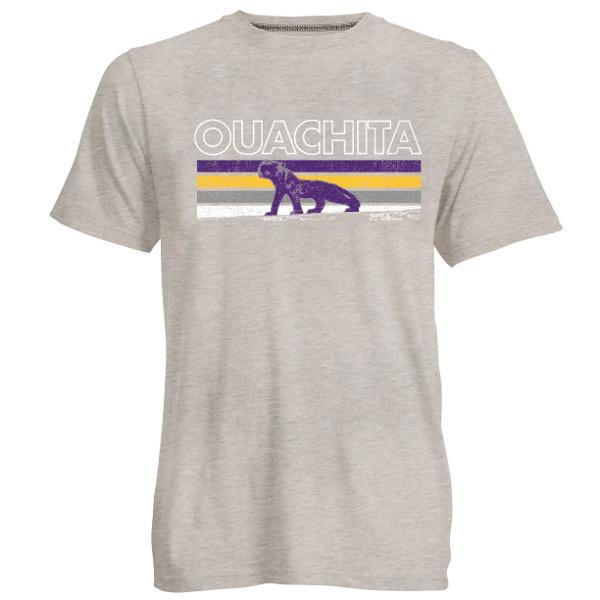 Ouachita Go To Tee