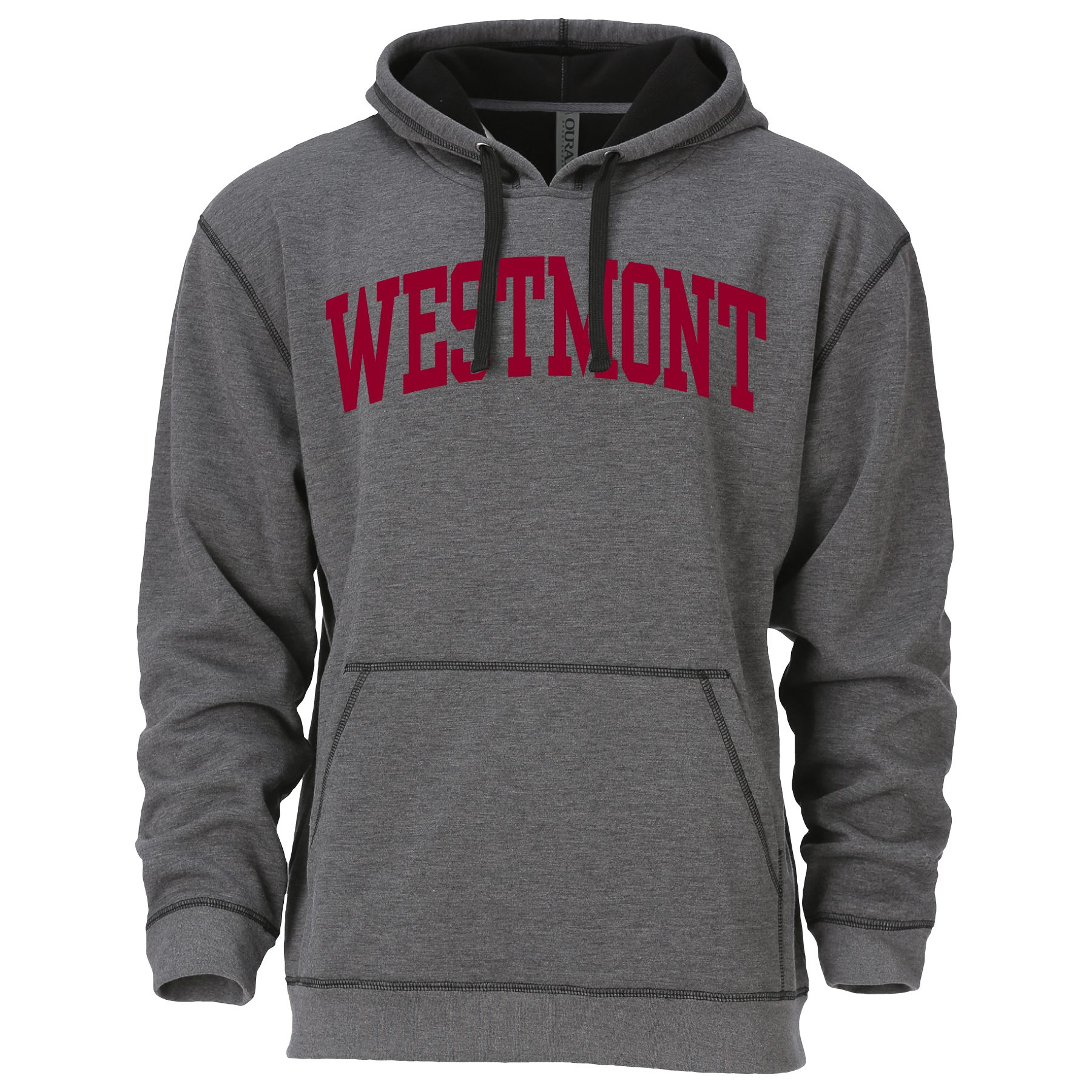 image of: Ouray Westmont Transit Hood