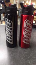 Image for the Emblematic Metal Water Bottle product