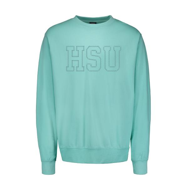 HSU Fundamental Fleece