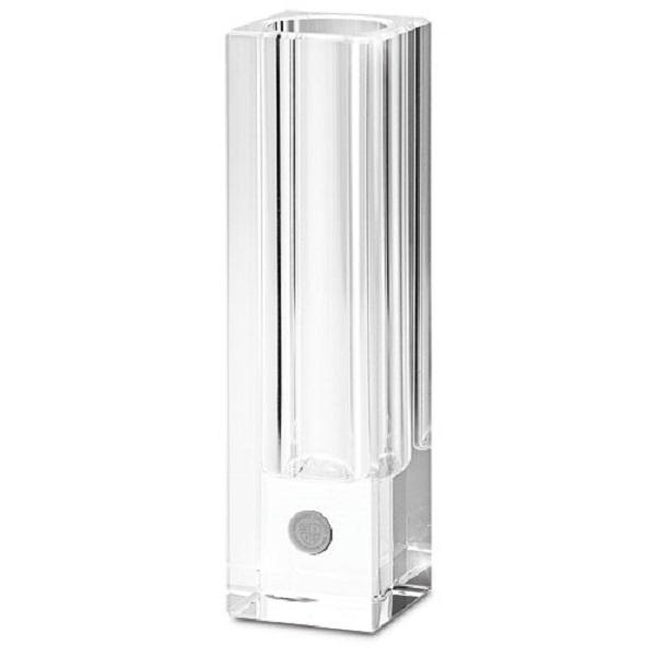 image of: CSI C608-S Crystal Vase
