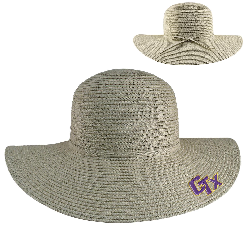 LogoFit - Madeline Sun Hat