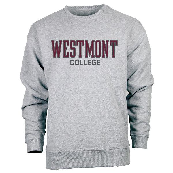 Ouray Benchmark Crew Westmont Embroider