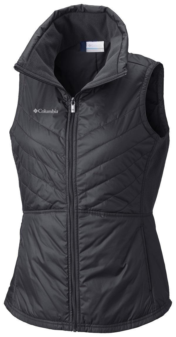 Image for Columbia Women's Mix It Around Vest