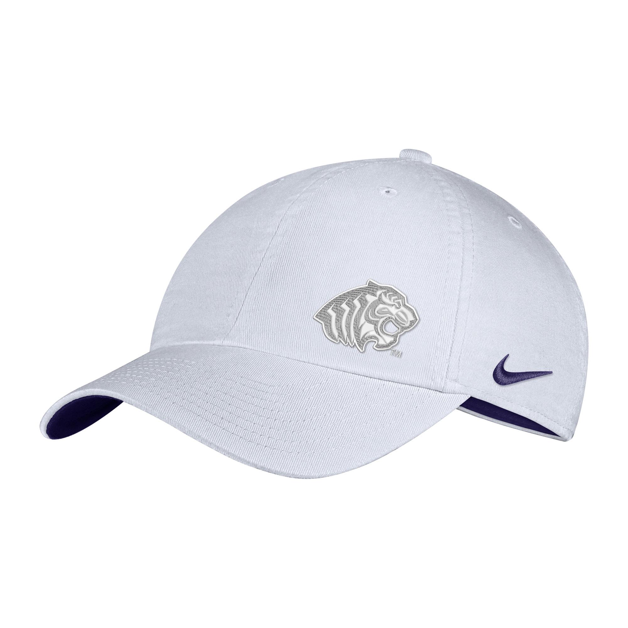 image of: WOMEN'S NIKE CAP