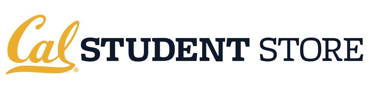 Cal Student Storelogo